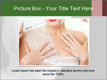 0000083026 PowerPoint Templates - Slide 16