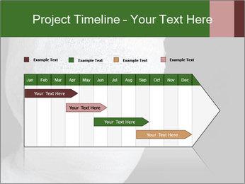 0000083026 PowerPoint Templates - Slide 25