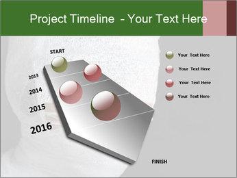0000083026 PowerPoint Templates - Slide 26