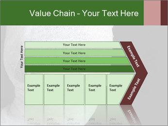 0000083026 PowerPoint Templates - Slide 27