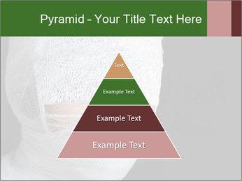 0000083026 PowerPoint Templates - Slide 30