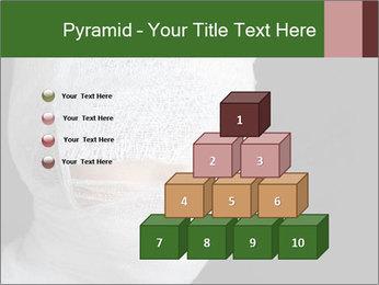 0000083026 PowerPoint Templates - Slide 31