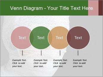 0000083026 PowerPoint Templates - Slide 32