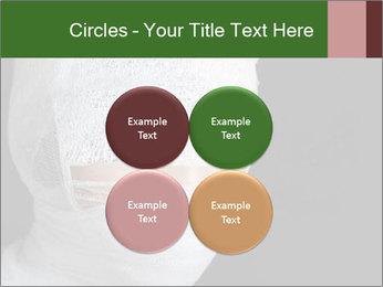 0000083026 PowerPoint Templates - Slide 38