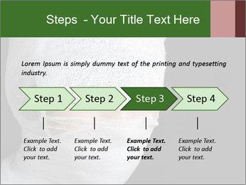 0000083026 PowerPoint Templates - Slide 4