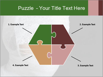 0000083026 PowerPoint Templates - Slide 40