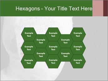 0000083026 PowerPoint Templates - Slide 44