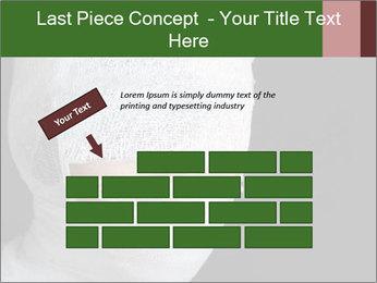 0000083026 PowerPoint Templates - Slide 46