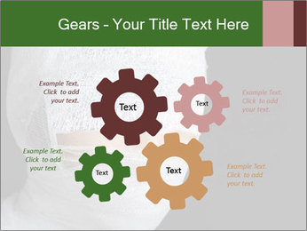 0000083026 PowerPoint Templates - Slide 47