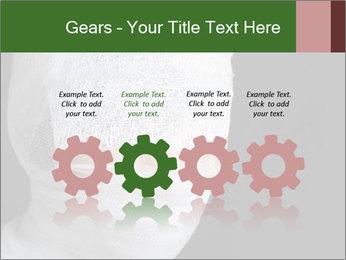 0000083026 PowerPoint Templates - Slide 48