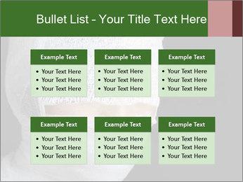 0000083026 PowerPoint Templates - Slide 56