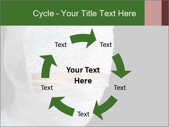 0000083026 PowerPoint Templates - Slide 62