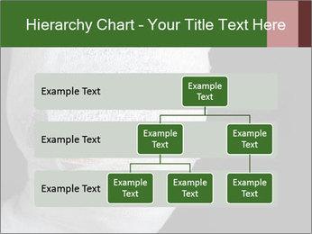 0000083026 PowerPoint Templates - Slide 67