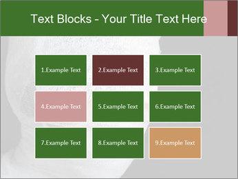 0000083026 PowerPoint Templates - Slide 68