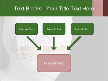 0000083026 PowerPoint Templates - Slide 70