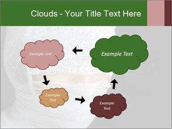 0000083026 PowerPoint Templates - Slide 72