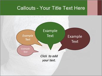 0000083026 PowerPoint Templates - Slide 73