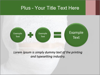 0000083026 PowerPoint Templates - Slide 75