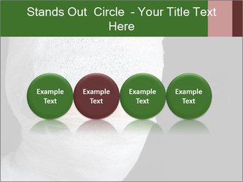 0000083026 PowerPoint Templates - Slide 76