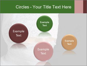 0000083026 PowerPoint Templates - Slide 77