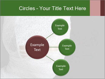 0000083026 PowerPoint Templates - Slide 79