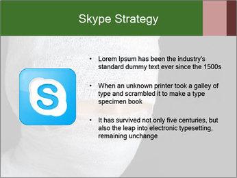 0000083026 PowerPoint Templates - Slide 8