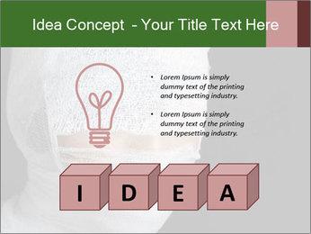 0000083026 PowerPoint Templates - Slide 80