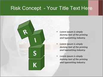 0000083026 PowerPoint Template - Slide 81