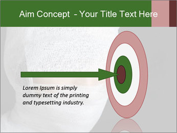 0000083026 PowerPoint Templates - Slide 83