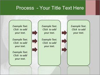 0000083026 PowerPoint Templates - Slide 86