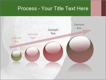 0000083026 PowerPoint Templates - Slide 87