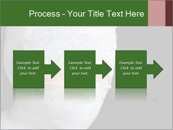 0000083026 PowerPoint Templates - Slide 88