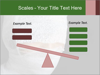 0000083026 PowerPoint Templates - Slide 89