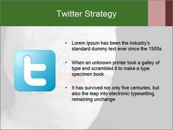 0000083026 PowerPoint Templates - Slide 9