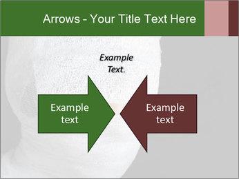 0000083026 PowerPoint Templates - Slide 90