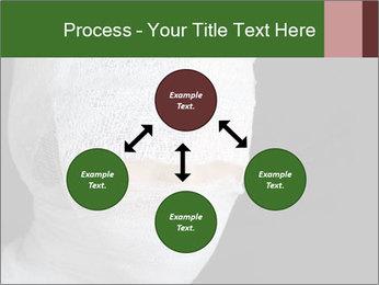 0000083026 PowerPoint Templates - Slide 91