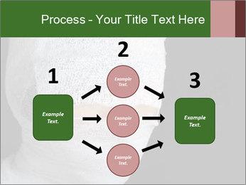 0000083026 PowerPoint Templates - Slide 92