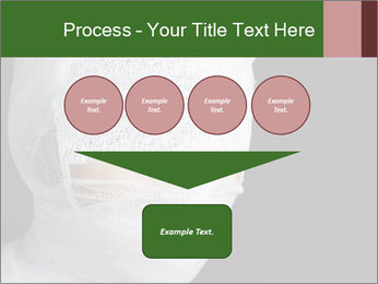 0000083026 PowerPoint Templates - Slide 93