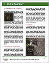 0000083026 Word Template - Page 3