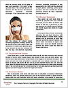 0000083026 Word Template - Page 4