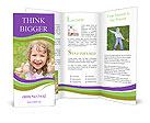 0000083027 Brochure Template