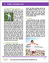 0000083027 Word Templates - Page 3