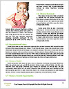 0000083027 Word Templates - Page 4
