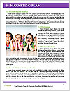 0000083027 Word Templates - Page 8