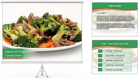 0000083028 PowerPoint Template