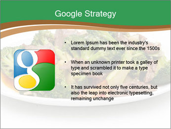 0000083028 PowerPoint Templates - Slide 10