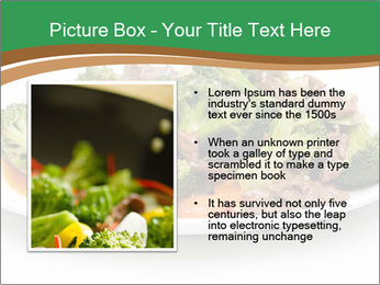 0000083028 PowerPoint Template - Slide 13