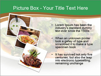 0000083028 PowerPoint Templates - Slide 17