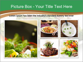 0000083028 PowerPoint Template - Slide 19