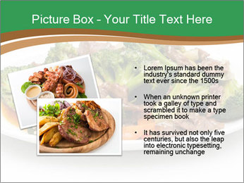 0000083028 PowerPoint Template - Slide 20